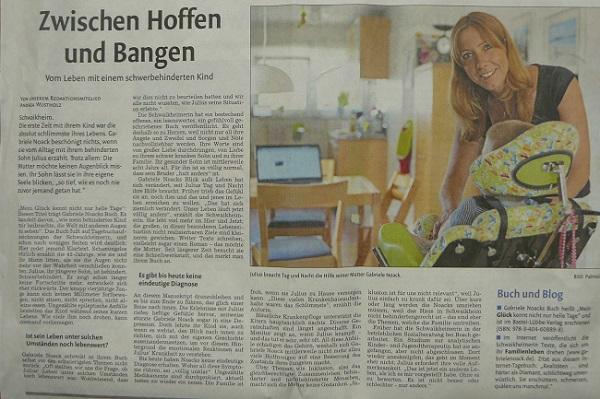Zeitungsverlag Waiblingen2